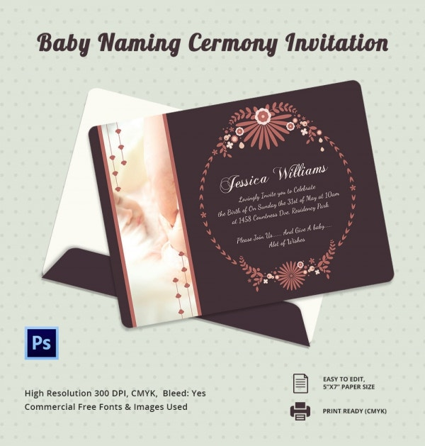 Sample invitation letter for naming ceremony choice image 1000 sample invitation letter for naming ceremony choice image stopboris Image collections