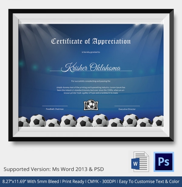 Youth certificate template choice image certificate design and youth certificate template image collections certificate design youth certificate template gallery certificate design and template youth yadclub Choice Image