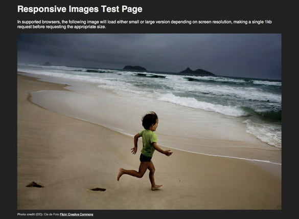 Responsive-Images-Context-aware-Image-Sizing