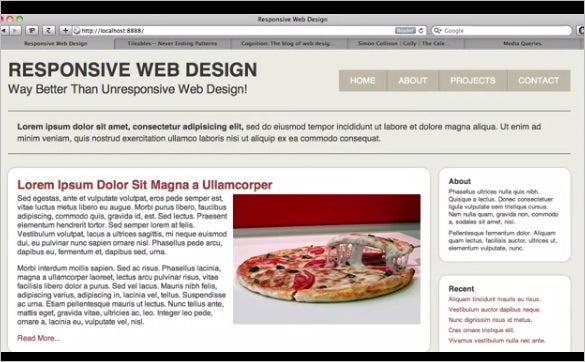 Responsive-Web-Design-Tutorial-A-Visual-Guide