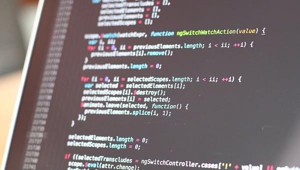 responsive web design tutorialss