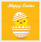 4-Easter-Card-Background