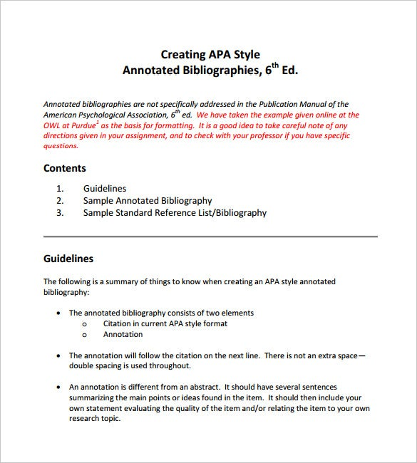 ariel case study essay Case study essays from experienced pros of academic writing stuck with tons of exhausting tasks we will provide you with perfect academic papers at a reasonable price.