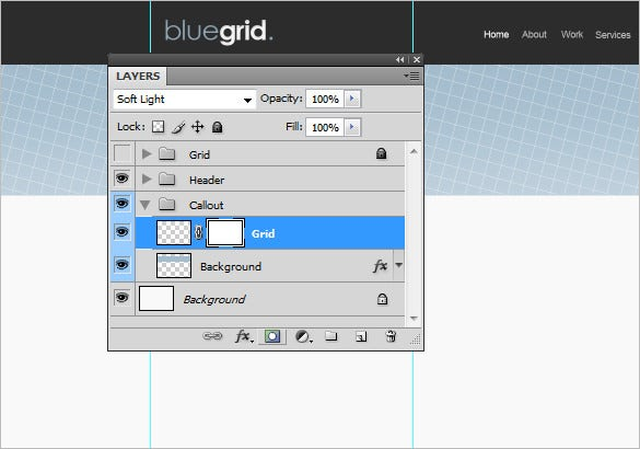 960-Grid-Tutorial-for-Photoshop