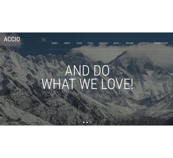 accio-responsive-parallax-one-page-joomla-template