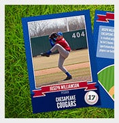 Ace-PSD-Baseball-Card