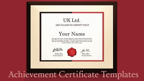 achievementcertificatetemplates
