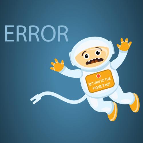 Allow them to undo errors