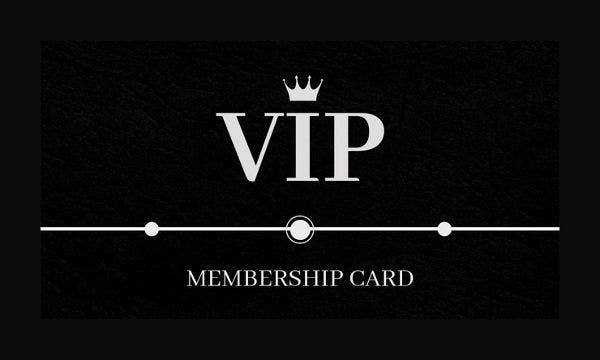 amazing-membership-card-template