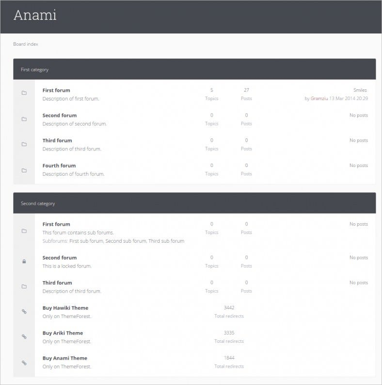 anami responsive phpbb3 forum theme 788x793