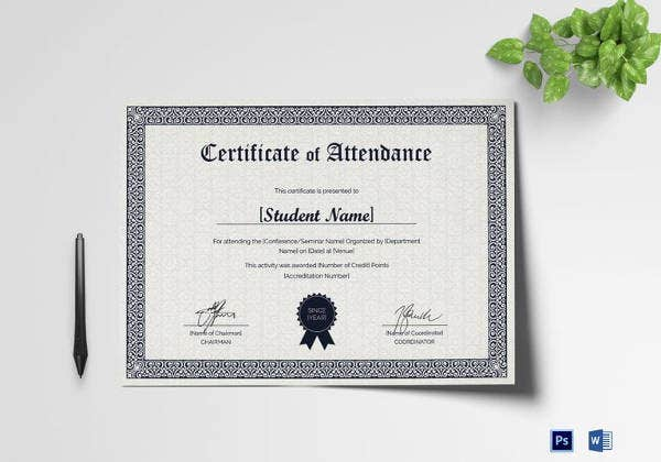 attendance-certificate-format-for-students