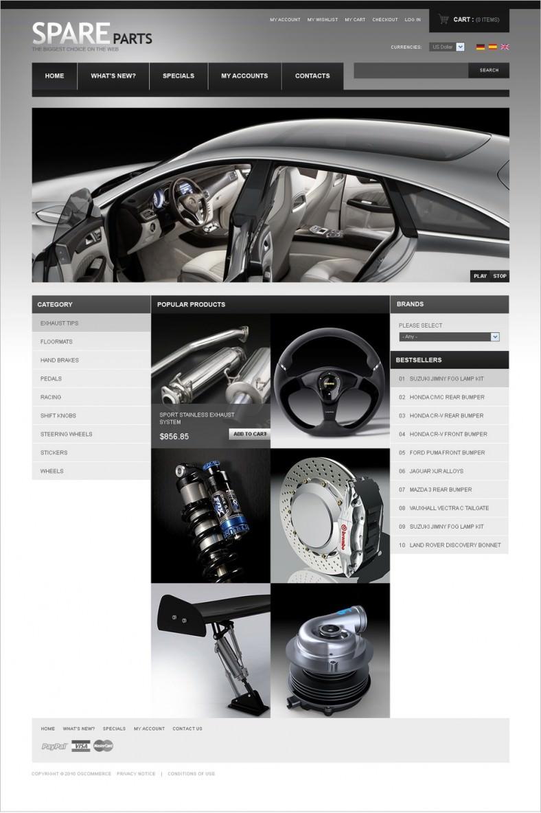 auto parts template 139 788x1184