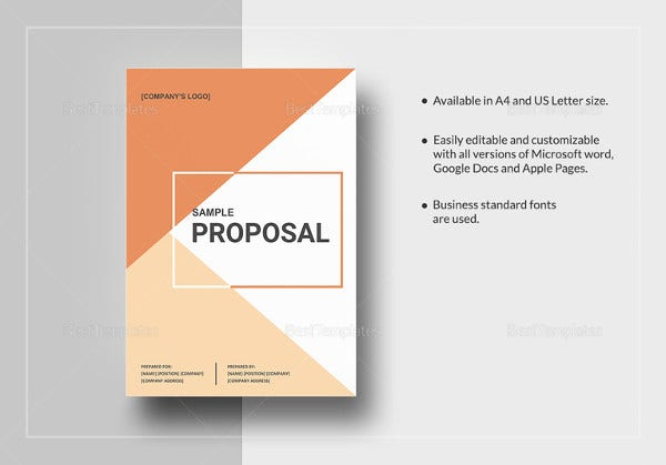 basic-proposal-outline-template