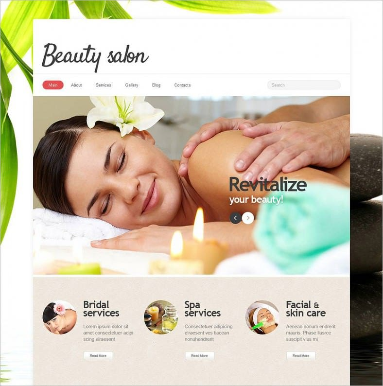 beauty salon responsive joomla template 4 788x794