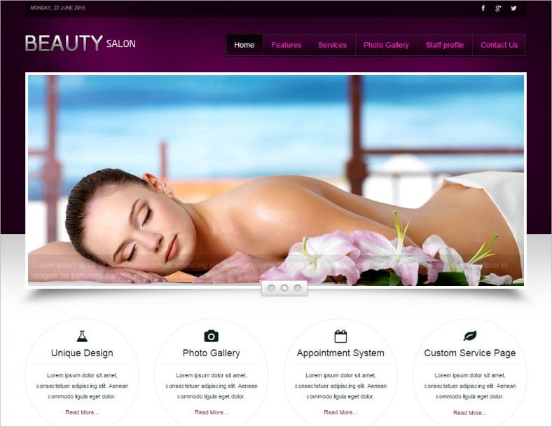 beauty salon responsive joomla template 8 788x609