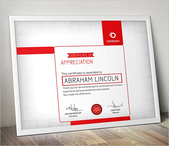 best designed diploma certificate template download