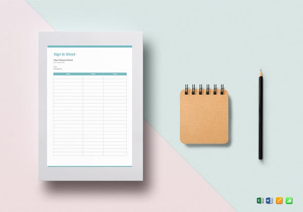 blank-sign-in-sheet-template