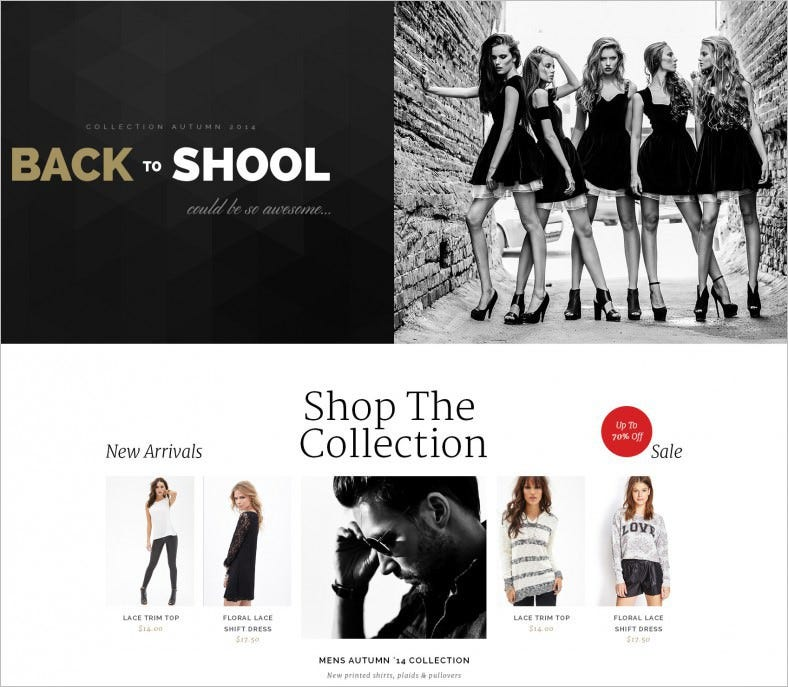 blvck fashion store psd 788x10291 788x687