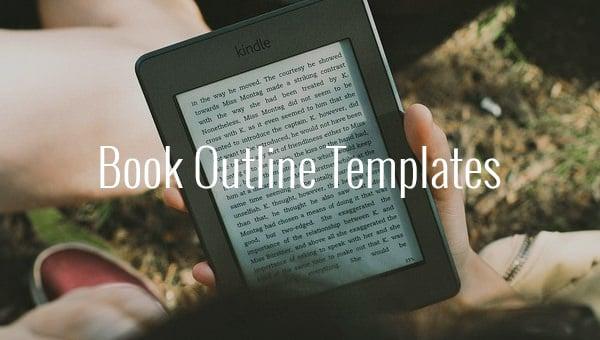 bookoutlinetemplatess