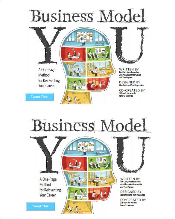 business model canvas you pdf download1