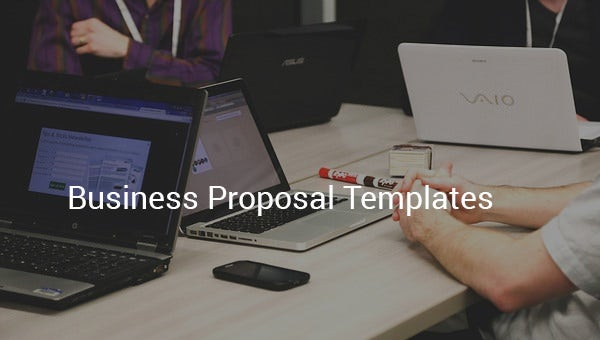 businessproposaltemplate.