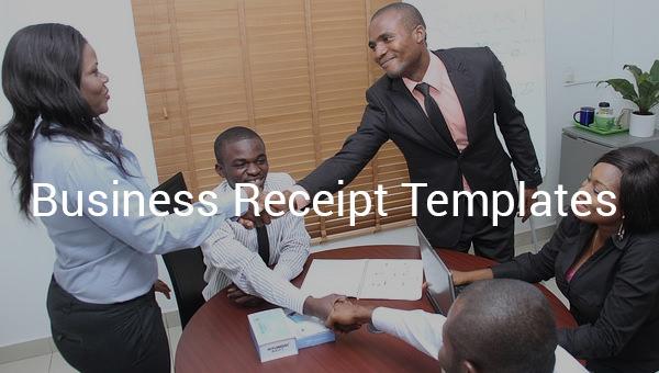 businessreceipttemplates
