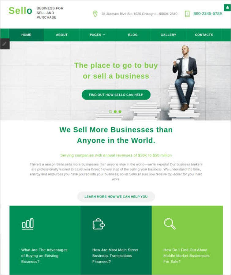 business-responsive-joomla-forum-template