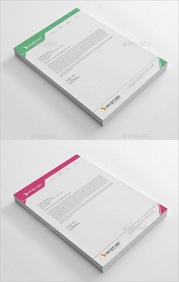 psd letterhead template 51 free psd format download free premium templates. Black Bedroom Furniture Sets. Home Design Ideas