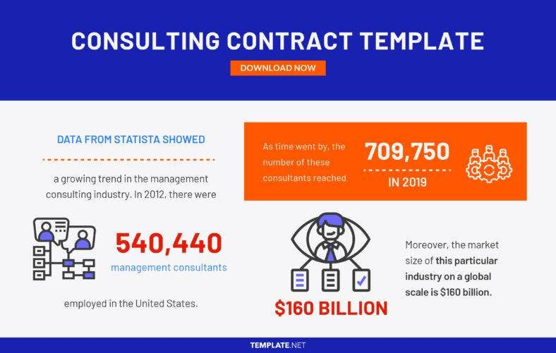 consulting contract template1 788x501