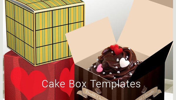 cakeboxtemplates.