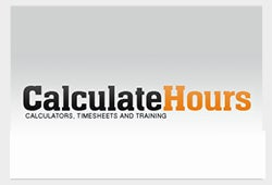 Calculate-hours-timesheet-templates1