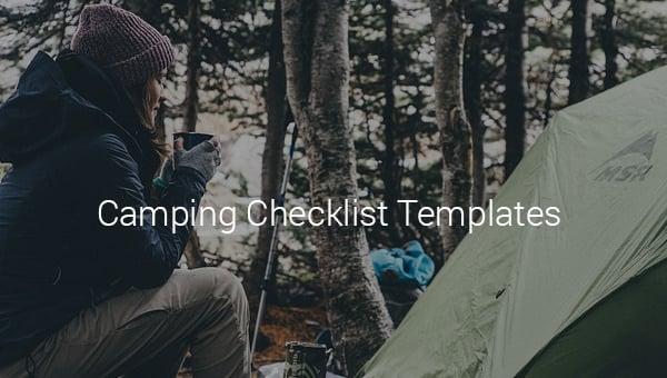 campingchecklisttemplate