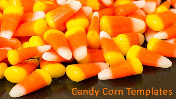 candycorntemplate