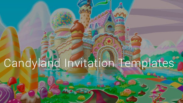 candylandinvitationtemplates1