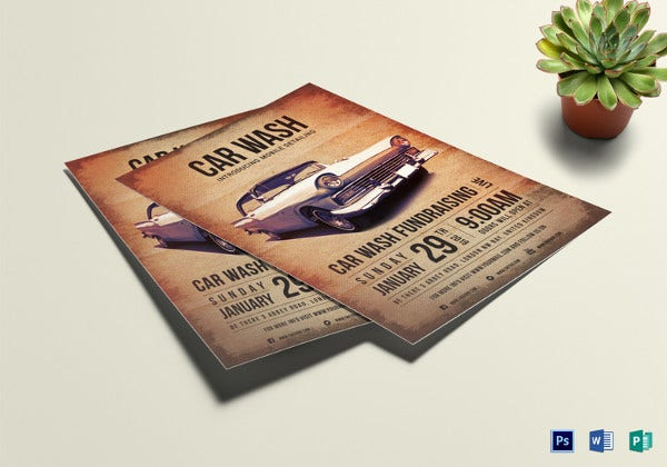 car-wash-fundraising-flyer-template
