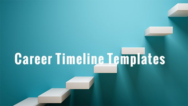 careertimelinetemplates1