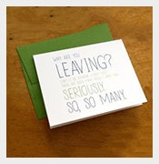 Colette-Paperie-Farewell-Greeting-Card