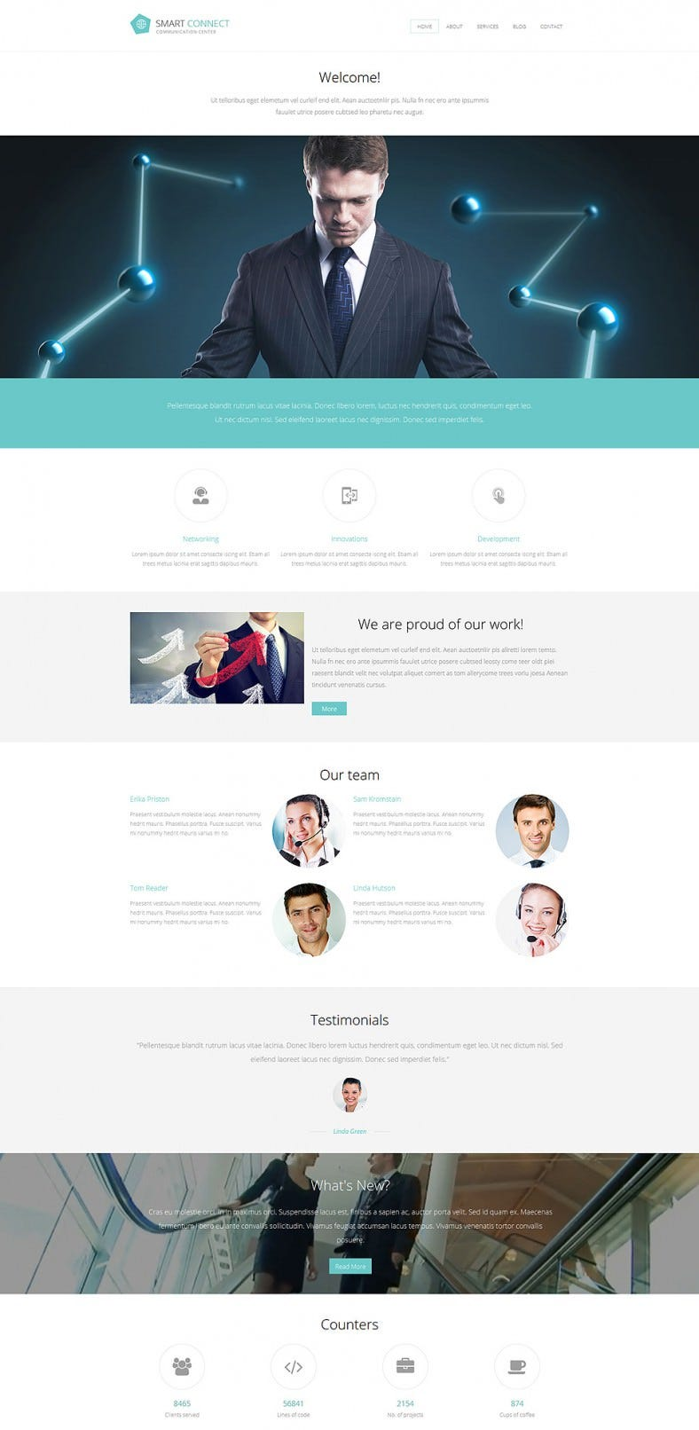 Communications-Responsive-Joomla-Template-788x1612.jpg