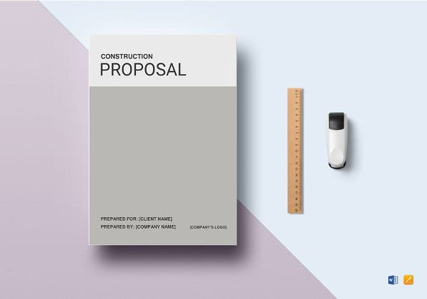 construction-proposal-template-to-print