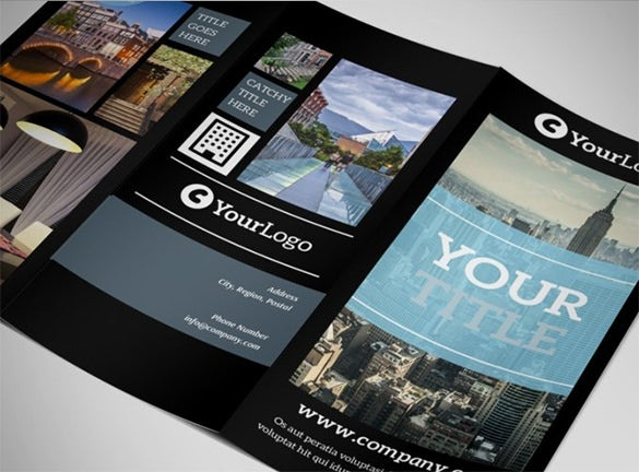 create your own brochure online free awesome free no flash flip book
