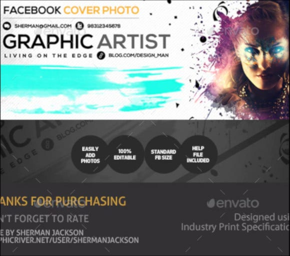 creative-design-fb-cover-psd-photoshop