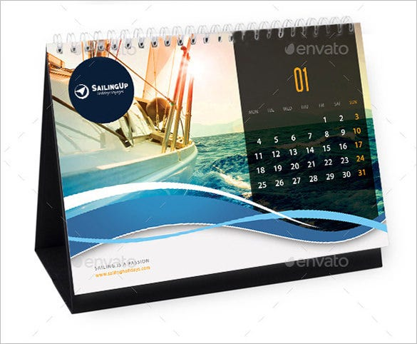 Calendar Design Templates Free Download : Psd calendar templates designs free premium