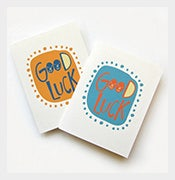 Cute-Good-Luck-Card
