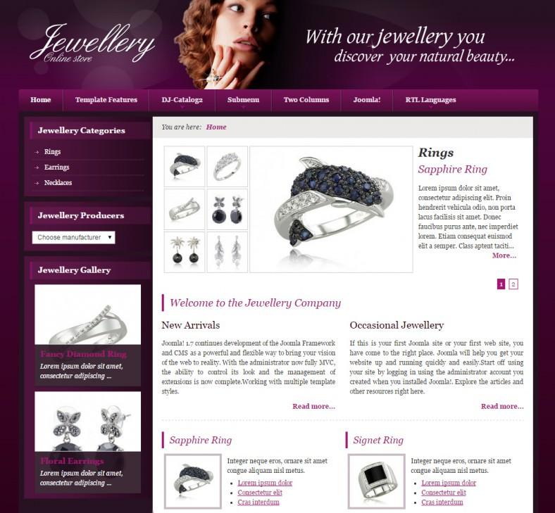 dj jewellery 788x729