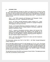 DMCA-Notice-Requirements-PDF-Download