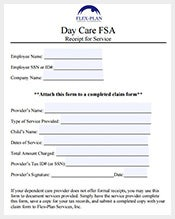 Day-Care-Receipt-PDF-Free