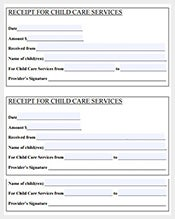 Day-Care-Services-Receipt-PDF