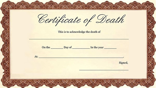 deathcertificatetemplates