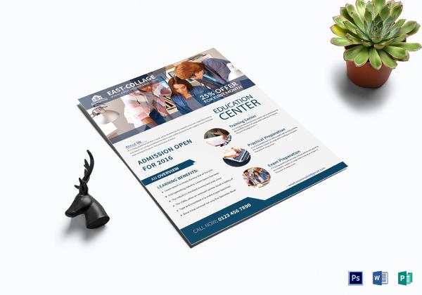 degree-tutoring-flyer