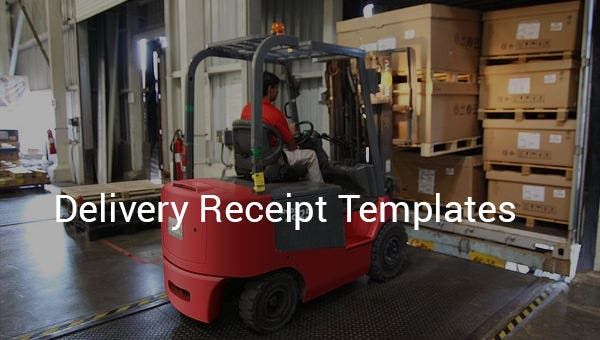 deliveryreceipttemplate
